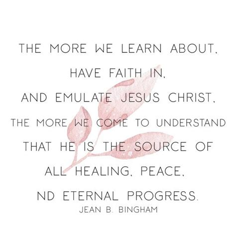 printable quotes from october 2017 general conference 1021 best conference memes images on pinterest lds