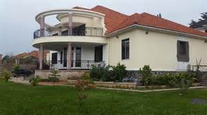 House For Sale house for sale kiwatule kampala uganda spectrum real estate