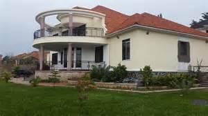 House for sale kiwatule kampala uganda spectrum real estate