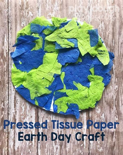 earth day paper crafts 1000 ideas about earth craft on earth day