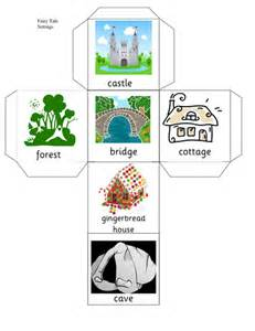 tes new year story resources tale story cubes by clementinek176 teaching
