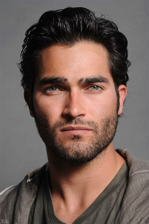 tyler hoechlin tattoo hoechlin 2018 haircut beard weight