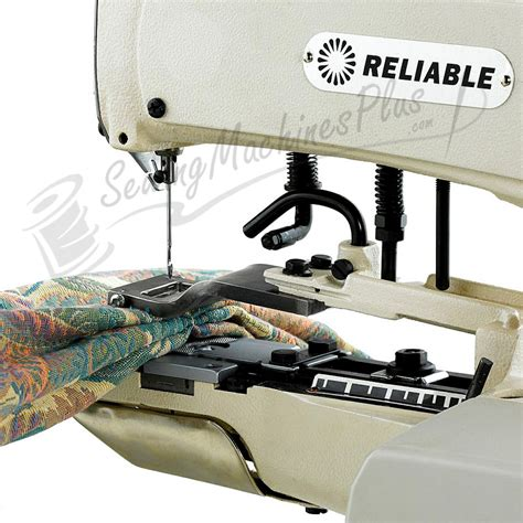 sewing machine for curtain making reliable 8000dt drapery tacker servomotor sewing machine