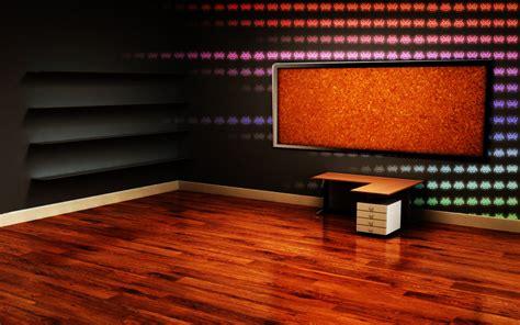 212121 4k ultra hd room images wallpapers for desktop shvm