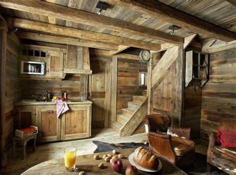bloombety interior rustic cabin decor ideas rustic cabin rustic cabin interior