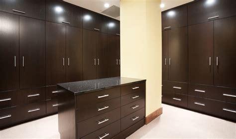 kitchen cabinets port st fl port st bathroom cabinets