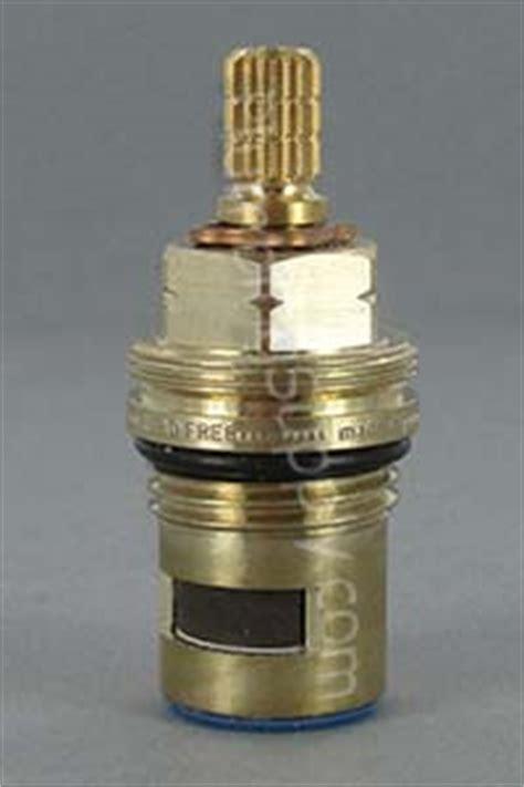 jado faucet replacement cartridges