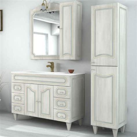 arredo bagno arte povera un tuffo nel passato mobili bagno arte povera cinelatino