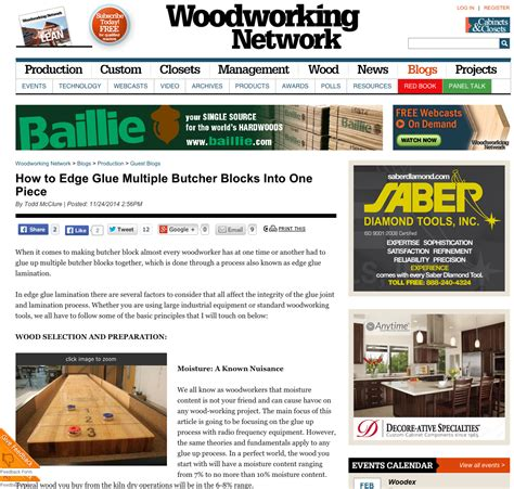 woodworkers network plans to build woodworking network pdf plans