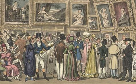 days of georgian britain rethinking the regency books georgians revealed style and the of modern