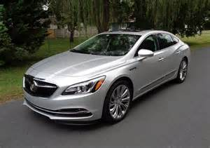 2017 Buick Lacrosse 2017 Buick Lacrosse Redesign 2017 2018 Best Cars Reviews