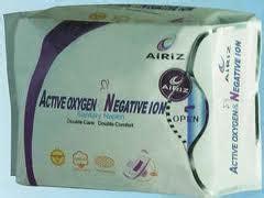 Pantiliner World Pantyler Pembalut Anti Bakteri pembalut anti kanker serviks sehat menuju sejahtera 2