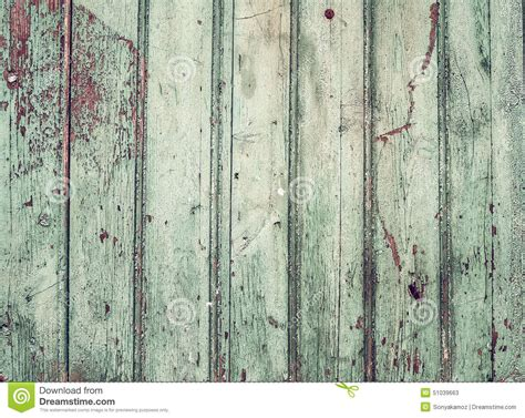 rustic green old rustic painted cracky green turqouise wooden texture stock photo image 51039663
