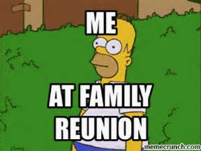 Family Reunion Meme - family reunion memes sexy girl and car photos