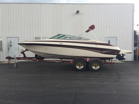 custom boat covers o fallon mo crownline 202br boats for sale
