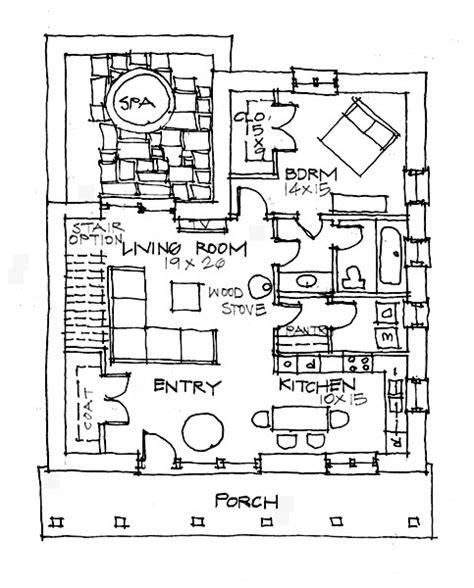 cob house floor plans green home building natural building techniques cob