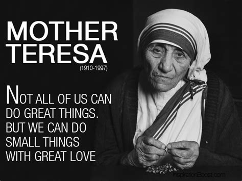 true biography of mother teresa memorable quotes and sayings dedicated to my mother s