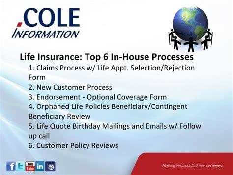 coles house insurance quote coles house insurance quote 28 images home insurance coles insurance wesfarmers contents