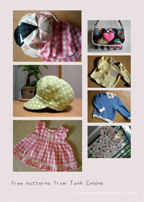 sewing pattern ideas free sewing and knitting patterns ideas free japanese sewing