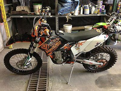Motorcycle Dealers Dayton Ohio by Ktm Motorcycles For Sale In Dayton Ohio