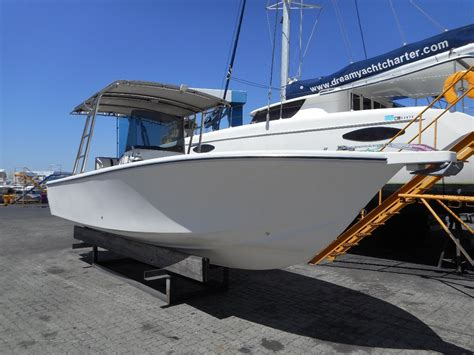 boats for sale in australia perth boats for sale fremantle boats for sale perth blue hq