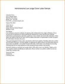 Letter To A Judge Template by 10 How To Write A Letter To A Judge Bibliography Format