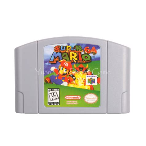cheap nintendo 64 console get cheap mario 64 aliexpress alibaba