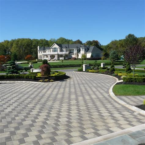 patio paver designs 24 paver patio designs garden designs design trends