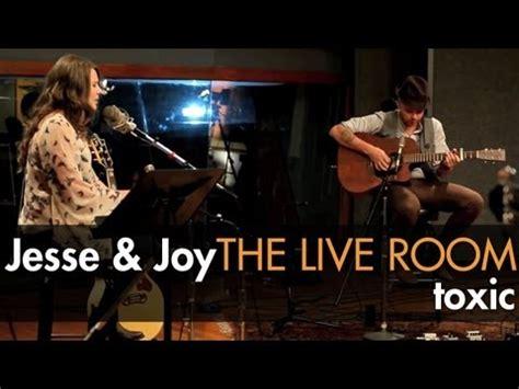 Halestorm Live Room by Halestorm Empire State Of Mind Z Cover Captur Doovi