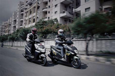 yamaha ray vs honda dio yamaha ray z vs honda dio www pixshark com images