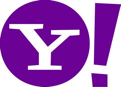 email yahoo logo file yahoo icon svg wikimedia commons