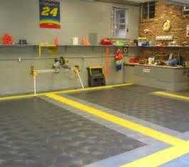 Interlocking Garage Floor Tiles Deckplate Interlocking Tiles Are Interlocking Garage Tiles American Floor Mats