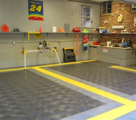 Garage Floor Tiles Cheap Cheap Garage Floor Tiles Products Garage Flooring Interlocking Garage Tiles Deckplate