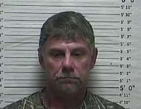 Weakley County Tn Arrest Records Wyly Hton 2017 05 08 00 07 00 Weakley County Tennessee Mugshot Arrest