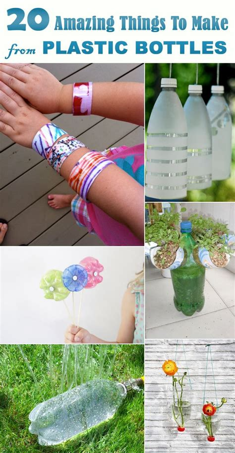 Things To Make Your Water by 17 Best Images About Reduce Reuse Recycle On
