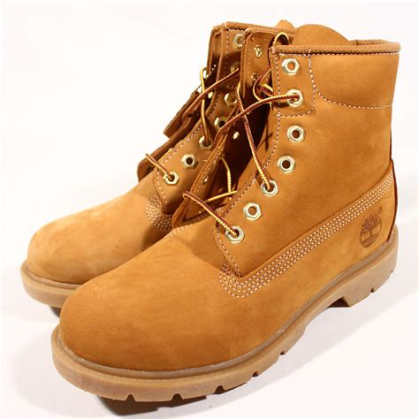 color timberlands 10066 timberland mens 6 inch basic waterproof boot color