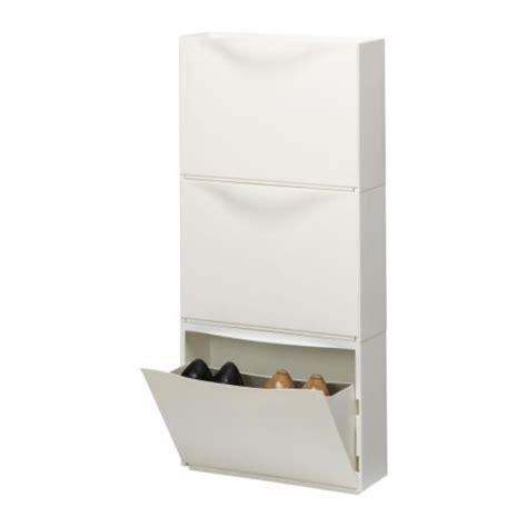 shallow shoe storage trones shoe storage cabinet ikea this shallow depth