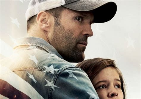 film con jason statham in italiano homefront trailer senza censure poster e foto jason