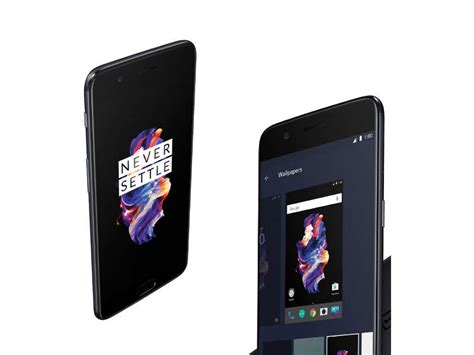 Dan Spesifikasi Handphone Oneplus spesifikasi dan harga oneplus 5 64gb dan oneplus 5 128gb