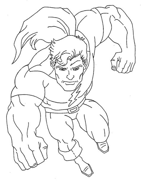 hulk mask coloring pages incredible hulk coloring mask coloring pages