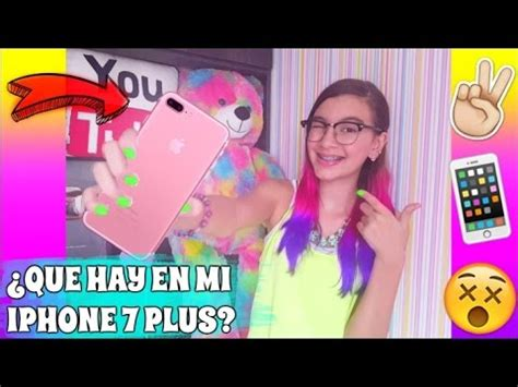 imagenes tumblr que son tag 191 que hay en mi iphone lulu99 youtube