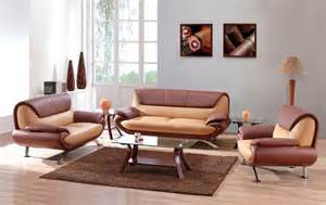 color ideas living room colors living room colors with brown couch photos