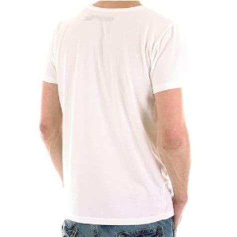 Tsubi For 100 At My Wardrobe by Tsubi Sleeve Pyramid T Shirt Tsbi4545 At Togged