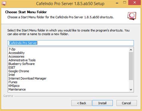 tutorial windows server 2012 lengkap tutorial lengkap cara install cyberindo billing server di