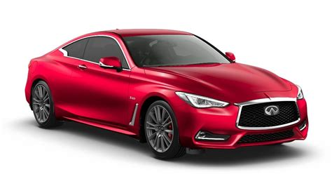 infinity car infiniti q60 coupe luxury high performance sports