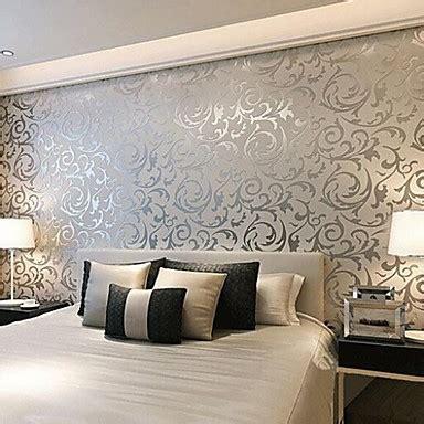 Baroque Wall Stickers wsp 243 czesny 3d tapety cienne w stylu art deco w 243 kniny