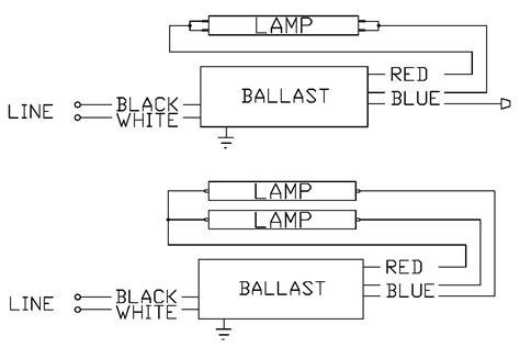a wiring diagram lithonia lighting 14 circuit diagram maker