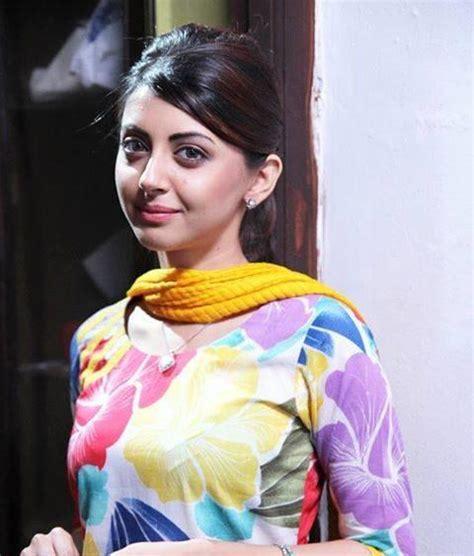 biography of moomal khalid moomal khalid biography complete biography of actresses