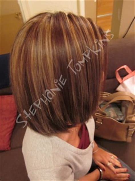 partial red highlights on dark brown hair love the color dark brown hair with caramel highlights