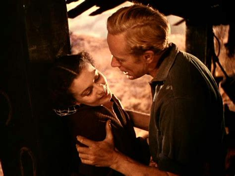 gone with the wind l parts quot in a minute i shall cry quot now showing gone with the